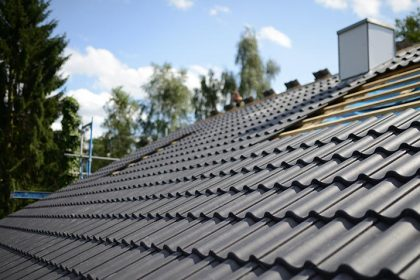 A Short History of Roofs in Brisbane and Queensland