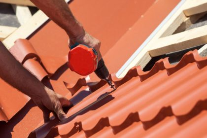 Information About Commercial Roofing Projects