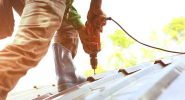 The Importance of Choosing a Certified Roofer