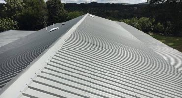 Why Choose Manchester Roofing