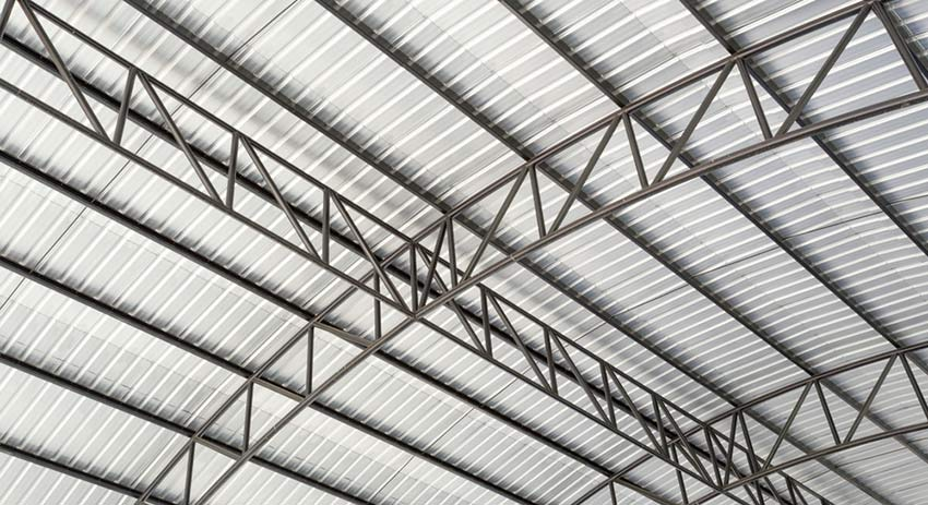 Why Is Metal Roofing a Better Option for Big Roofs