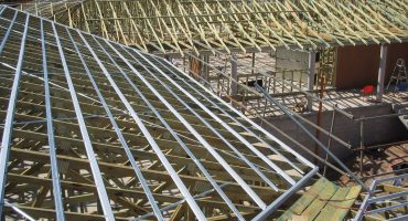 Commercial Roofing Brisbane